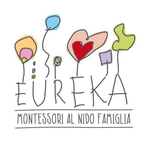 Eureka_q